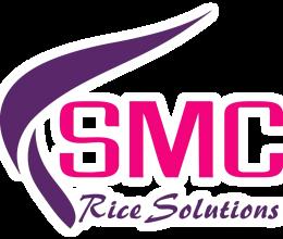 smc-brand-logo-white-shadow