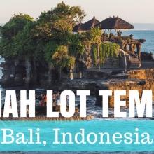 tan-lot-temple-bali1